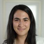 Ángela Ruiz Martinez