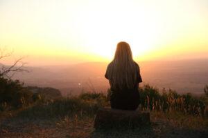 Alcoholismo y soledad