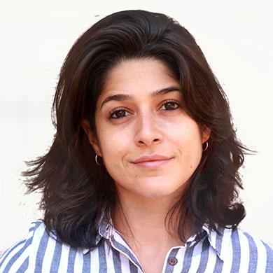 Laura Ruiz - EXII